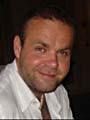 Radovan Krejcir (Foto: www.rkrejcir.com)