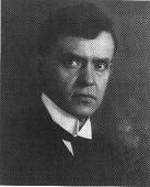 G. Zatkovich