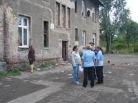 Asistentky prevence kriminality při Městské policii Ostrava  (Foto: www.mpostrava.cz)