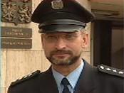 Pavel Hanták (Foto: ČT 24)