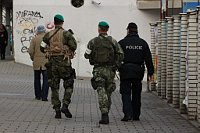 Photo: Czech national police
