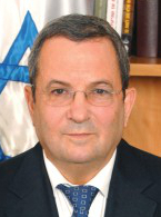 Ehud Barak, photo: Official website of USA and European Union Days conference