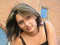 Denisa Berousková-Pechová (Foto: Romea)
