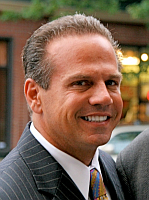 David Cicilline, photo: Mary Hanley of the Rhode Island International Film Festival, CC BY-SA 3.0