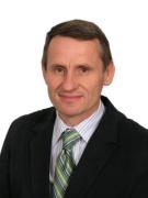 Jiří Čunek (Foto: http://cunek.kdu.cz)