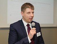 Martin Kučera, photo: MPSV ČR