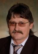 Starosta Nového Bydžova Pavel Louda (Foto: www.novybydzov.cz)