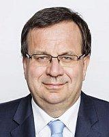 Jan Mládek (Foto: Archiv des Abgeordnetenhauses des Parlaments der Tschechischen Republik)