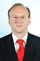 Jiří Šitler, foto: archivo del Ministerio de RR.EE. de la RCh