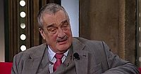 Karel Schwarzenberg (Foto: YouTube)