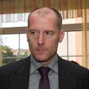 Zdeněk Tůma, foto: www.euroskop.cz