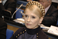 Yulia Tymoshenko, photo: European People's Party, CC 2.0 license