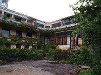 Las Terrazas Barrandov, foto: VitVit, CC BY-SA 3.0 Unported