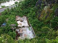 Las Terrazas Barrandov en la actualidad, foto: VitVit, CC BY-SA 3.0 Unported