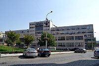 Palais Orco (Foto: Sefjo, CC BY-SA 3.0)