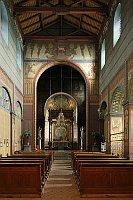Kirche St. Gabriel (Foto: SPBU)