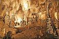 Jeskyně Eliška, foto: Zdeněk Pražák / Creative Commons 3.0 Unported