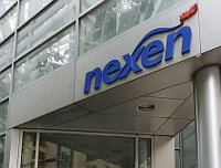 Photo: archive of Nexen