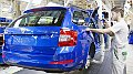 Photo: Škoda Auto