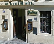 'Bad Place Pub', photo: Google Street View