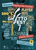 Ghettofest 2014