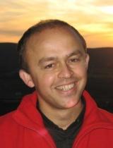 Viktor Tomčányi (Foto: www.rkfu.sk)