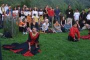 Festival Gypsy celebration (Foto: www.kelarova.com)