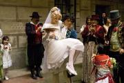 Dilinova svatba s princeznou (Foto: Česká televize)
