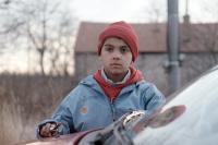 Markův romský bratr (Foto: www.mirafox.sk)