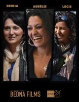 Ženy v poli (Foto: Slovo 21, www.slovo21.cz)
