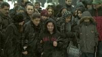 """""""Leben und Tod in Tannwald"""" (Foto: Tschechisches Fernsehen)"""