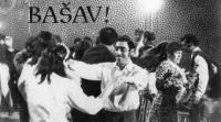 Bašav (Foto: Archiv Muzea romské kultury)