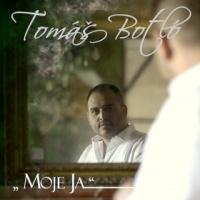 Tomáš Botló: Moje ja (Zdroj: tomasbotlo.com)