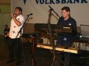 Kmeťoband (Foto: www.kmetoband.sk)