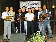 Melodic Benátky (Foto: www.melodic-benatky.info)