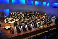 Premiéra Requiem v Tilburgu (Foto: Slovo 21)