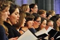 Premiéra Requiem za Osvětim v Amsterodamu (Foto: auschwitz-requiem.webs.com)