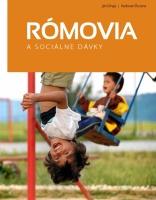 Rómovia a sociálne dávky (Zdroj: Iness.sk)