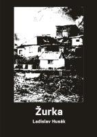 Ladislav Husák: Žurka (Zdroj: Nakladatelství Kher)