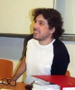 Viktor Elšík (Foto: www.ff.cuni.cz)