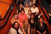 Skupina Manushe (Foto: www.slovo21.cz)