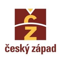 Logo Českého západu