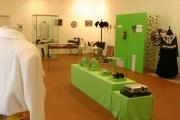 Výstava Co to máš na sobě (Foto: Muzeum romské kultury)