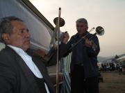 Hudební nástroj rumunských Romů