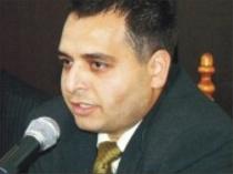 Ivan Mako (Foto: www.euractiv.sk)