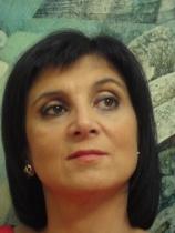 Advokátka Klára Samková (Foto: Vydavatelství Blinkr)