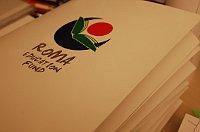 Roma Education Fund (Foto: Archiv Romea)
