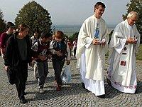 Foto: www.romea.cz