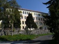 Súkromné gymnázium Zefyrína J. Mallu v Kremnici (Foto: sgkca.edupage.org)