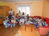 Centrum Detstvo deťom (www.facebook.com/DetstvoDetom)